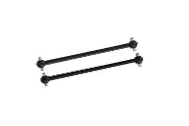 Rear Dogbones(length:135mm) 2P