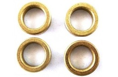 Copper Bearing φ12*φ8*φ3.5