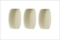 Air Cleaner Sponge(3pcs)