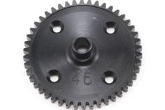Spur Gear (46T/MP9)