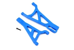 Summit Front Left Arms - Blue