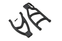 Summit / Revo Extended Rear Right Arms - Black