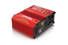 eFuel 230W Power Supply