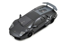 ASC MR-03W-MM Murcielago LP670 Red