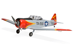 ������ ������� E-Flite AT-6 Texan (������� / ��������������� ������� / ��� ����������)
