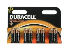 ��������� �� 1.5� Duracell (1��)