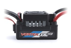 Vortex VE-XXL Brushless ESC (130A/2-4S)