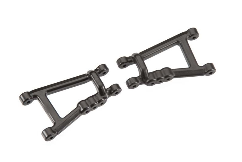 RPM Heavy Duty Rear A-Arms Black Bandit