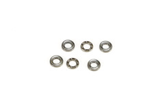 Dragon 360 SDC horizontal axis thrust bearing set/Dragon 360 SDC