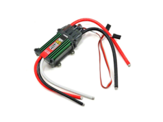 Castle Creations 120A Edge HV Brushless ESC
