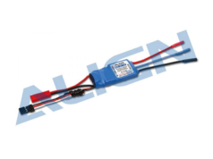 15A RCE-BL15P Brushless ESC (Governor Mode)