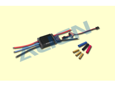 70A Brushless ESC RCE-BL70G