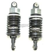 10018 Rear Shocks