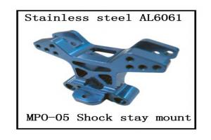 MPO-05 Shock Stay Mount