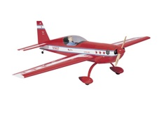 Great Planes Extra 300S 40 Airplane Kit