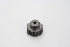 Pinion Gear(28T-48P)