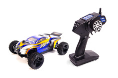 1/18 EP 4WD Off Road Truggy