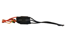 15A Brushless ESC (9908,9909)