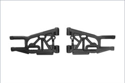 Front Lower Suspension Arm(MP777)