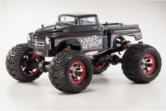 1/8 GP 4WD Mad Force Kruiser 2.0 RTR