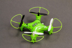CX023 Quadcopter