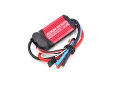 45A RCE-BL45X Brushless ESC (Governor Mode)
