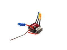 Dynamite 25A Brushless ESC Tazer Mini WP
