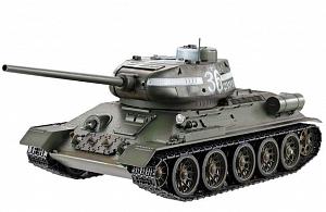 Танк Т-34 ИК