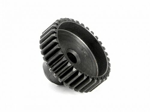 PINION GEAR 33 TOOTH (48 PITCH)