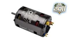 1/10 Competition MMM series 5.0R Brushless Motor