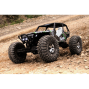 AXIAL WRAITH 4WD 1/10 RTR