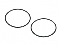 Battery Mounting O-ring For Sakura D3