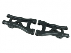 Rear Suspension Arm (Hard) For 3racing Sakura Zero