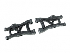 Rear Suspension Arm For 3racing Sakura Zero