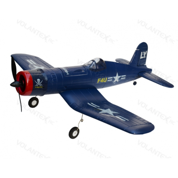 Самолет TW748-1 Corsair KIT размах 840 мм