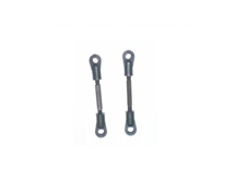 Ball End C & Steering Rod