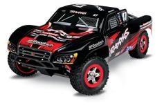 ���������������� ������ ����-���� ����� TRAXXAS Slash 4x4 RTR 1:16 ����. +NEW Fast Charger