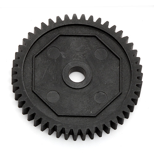 47 tooth 32 pitch, Spur Gear