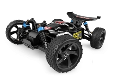 Himoto Spino Brushless 4WD 2.4GHz