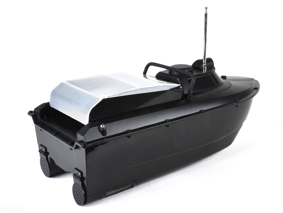 jabo катер для рыбалки