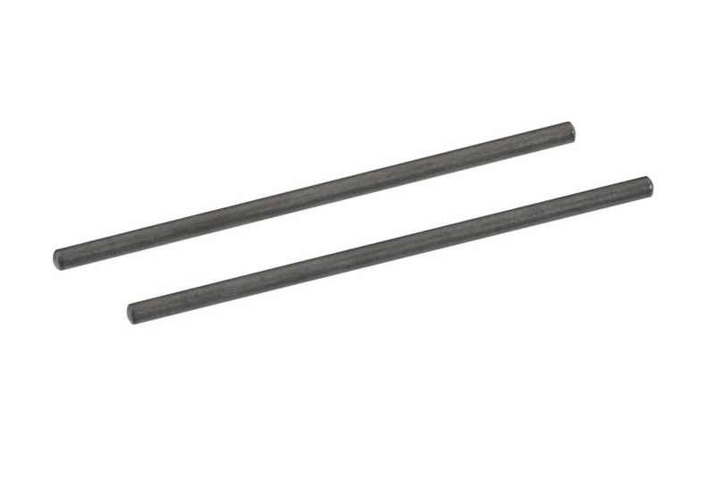 Pushrods 56FS-a (2pcs.)