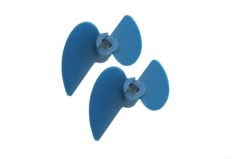 Propeller (D40xP1.6/2pcs)
