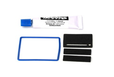 Seal kit, expander box (includes o-ring, seals, and silicone grease)