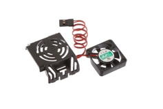 CC Blower Monster V2 Fan