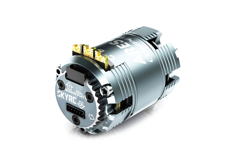 ARES PRO MOTOR kV5350