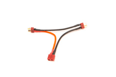 Dean series adapter 16 silica wire