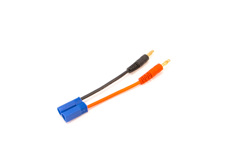 EC5 charge cable