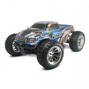 1/10 EP 4WD Off Road Monster (WaterProof)