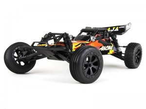 BS709-016 Baja Body