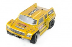 Внедорожник EP Off-Road Trophy Truck на р/у HSP 94825